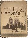foto-fff2015